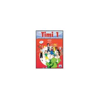 Timi 1