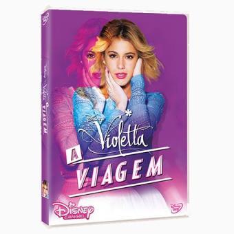 BAIXAR DE VIOLETTA 2 AS TODAS MUSICAS