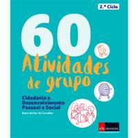 60 Atividades de Grupo