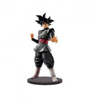 Figura Goku Black: Dragon Ball