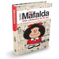 Toda a Mafalda