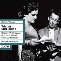 WAGNER-TRISTAN UND ISOLDE (3CD) (IM
