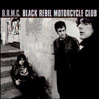 BLACK REBEL MOTORCYCLE CLUB+BONUS (