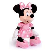 Peluche Minnie Floppy (43 cm)