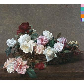 POWER, CORRUPTION & LIES DEL. (2CD)