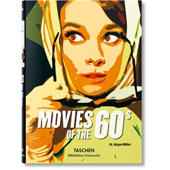 Movies of The 60's