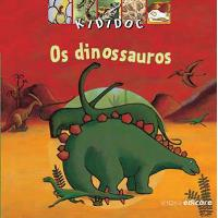 Os Dinossauros