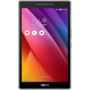 Tablet Asus ZenPad 8 Z380KNL-6A043A 4G LTE(Dark Gray)