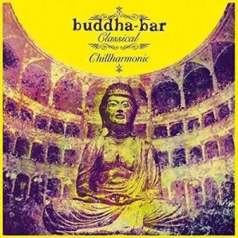 Buddha Bar Classical - Chillarmonic