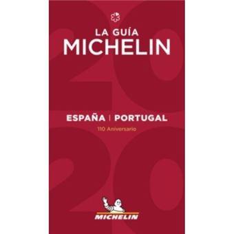 España portugal 2020-gr