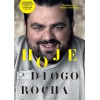 Hoje Diogo Rocha