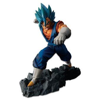 Figura Super Saiyan Vegetto: Dragon Ball