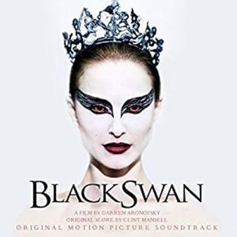 BSO Black Swan (180g)(2LP)