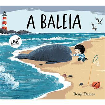 A Baleia
