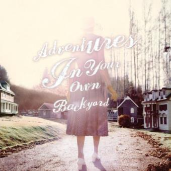 A rodar XLV - Página 19 Adventures-In-Your-Own-Backyard