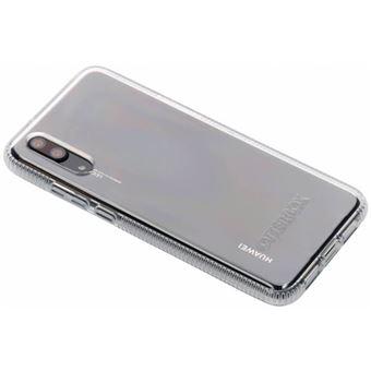 Capa Otterbox para Huawei P20 - Transparente