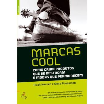 Marcas Cool