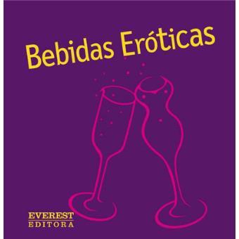 Bebidas Eróticas