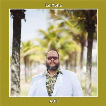 Aor - LP 12''