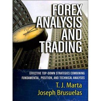 Trading forex arnaque ou reel