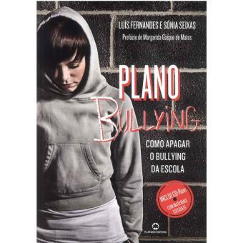Plano Bullying