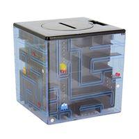 Mealheiro Pac Man: Maze Safe