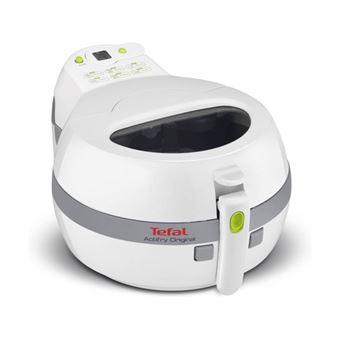 Fritadeira Tefal Actifry FZ710015 - Branco