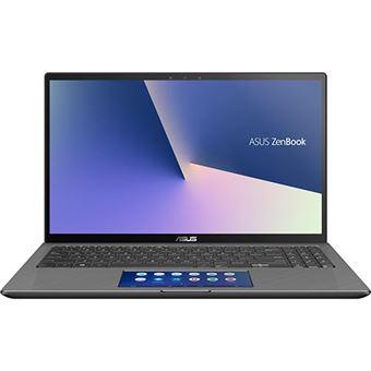 Computador Portátil Asus Zenbook Flip UX562FDX-78D05CP1