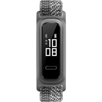 Pulseira de Atividade Huawei Band 4e - Misty Grey