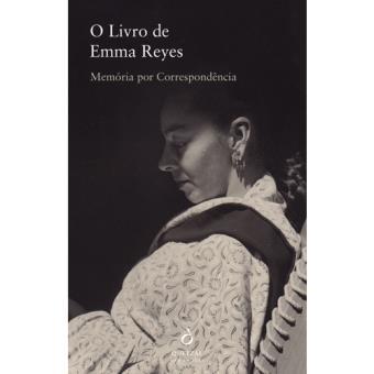 O Livro de Emma Reyes