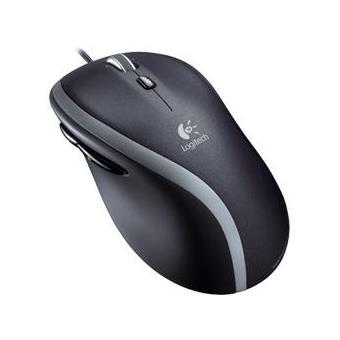 Logitech Rato M500