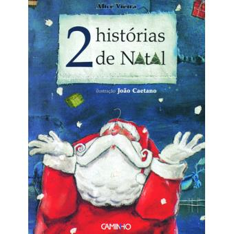 2 Histórias de Natal