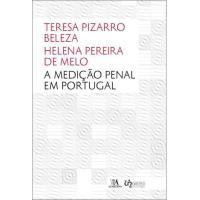 A Mediação Penal em Portugal