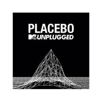 MTV Unplugged (Deluxe Edition 2LP)