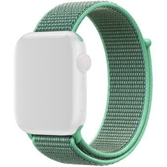 Bracelete Loop Desportiva Apple para Apple Watch 44mm - Hortelã