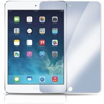 """Película Vidro Temperado Curvo Devia para iPad Pro 10,5"""""""