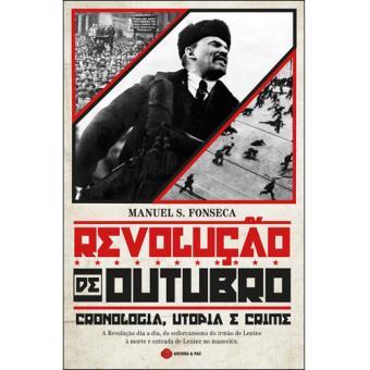 Revolução de Outubro