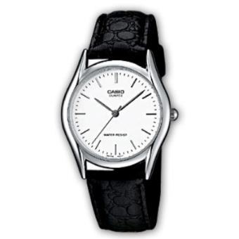 c004a1dc44c Casio Relógio Collection MTP-1154E-7AEF (Branco) - Relógio - Compra ...