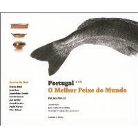 Portugal - O Melhor Peixe do Mundo