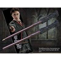 Wand Pen-Harry Potter-Harry Potter