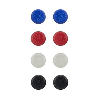 Speedlink STIX Controller Cap Set PS4 (Multicolor) (SL-4524-MTCL)