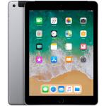 Apple iPad - 128GB WiFi + Cellular - Cinzento Sideral