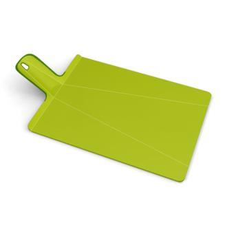 Joseph Joseph Tábua Chop2Pot Plus (Verde)