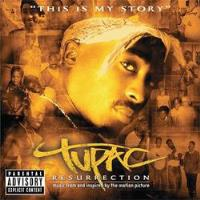 BSO Tupac: Resurrection