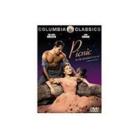 PICNIC - DVD60 Z1