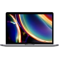 Novo Apple MacBook Pro 13'' Retina i5-2,0GHz   16GB   512GB   Intel Iris Plus Graphics com  Magic Keyboard Touch Bar e Touch ID - Cinzento Sideral