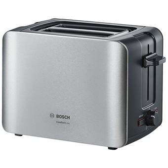Torradeira Bosch TAT6A913