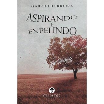 Aspirando e Expelindo
