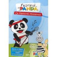 Festival Panda - Os Melhores Momentos