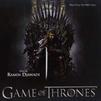BSO Game of Thrones. Original Soundtrack